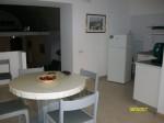 Annuncio affitto Matera appartamento in pieno centro