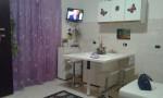 Annuncio vendita Anzio appartamento indipendente in villa