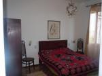 Annuncio affitto Appartamento nel centro storico di Palestrina