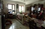 Annuncio vendita Mathi casa