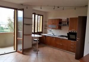 Annuncio vendita A Monsummano Terme appartamento