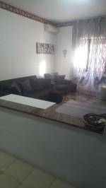 Annuncio vendita Civitavecchia appartamento in zona centrale