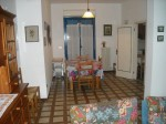 Annuncio affitto Villa a Milano Marittima