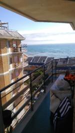 Annuncio vendita Nettuno appartamento vista mare