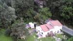 Annuncio vendita Susa casa disposta su due piani