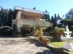 Annuncio vendita Villa padronale Anzio