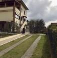 foto 8 - Frascati appartamento con giardino condominiale a Roma in Vendita