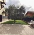 foto 7 - Frascati appartamento con giardino condominiale a Roma in Vendita