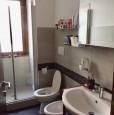 foto 6 - Frascati appartamento con giardino condominiale a Roma in Vendita