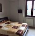 foto 4 - Frascati appartamento con giardino condominiale a Roma in Vendita