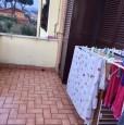 foto 1 - Frascati appartamento con giardino condominiale a Roma in Vendita