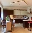 foto 0 - Frascati appartamento con giardino condominiale a Roma in Vendita