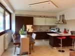 Annuncio vendita Frascati appartamento con giardino condominiale