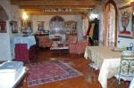 Annuncio vendita Ravenna antica villa ristrutturata