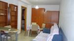 Annuncio affitto Lecce attico nei pressi di via Leuca