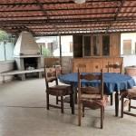 Annuncio vendita Caravino casa su tre livelli