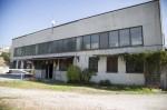 Annuncio vendita Pesaro laboratorio artigianale