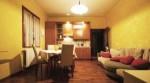 Annuncio vendita Appartamento a Borgio Verezzi