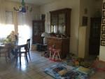 Annuncio vendita Morciano di Romagna appartamento non arredato