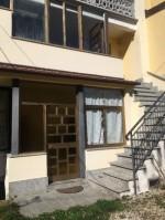 Annuncio vendita A Quagliuzzo casa