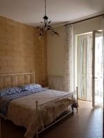Annuncio affitto Margherita di Savoia casa vacanza