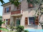 Annuncio affitto Alfonsine casa indipendente
