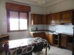 Annuncio vendita Ardea centro storico appartamento