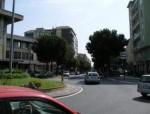 Annuncio affitto Savona appartamento vuoto