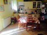 Annuncio affitto Appartamento Martin Pescatore comune di Pomezia