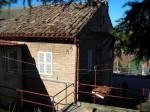 Annuncio vendita Casa da ristrutturare a Potenza Picena