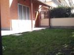 Annuncio vendita Appartamento località Pavona di Albano Laziale