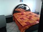 Annuncio affitto Realmonte accogliente appartamento