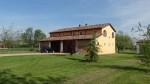 Annuncio vendita A Cesena zona Settecrociari villa