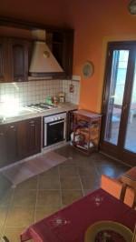 Annuncio vendita Santa Flavia attico