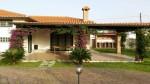 Annuncio affitto Villa in San Felice Circeo