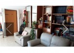 Annuncio vendita Anguillara Sabazia appartamento con garage
