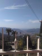 Annuncio vendita Rustico sulle colline di Camaiore
