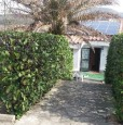 foto 4 - Scandriglia villa a Rieti in Vendita