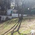 foto 1 - Scandriglia villa a Rieti in Vendita