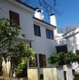 foto 0 - Scandriglia villa a Rieti in Vendita