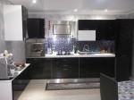 Annuncio vendita Casa indipendente sita a Marrara