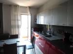 Annuncio affitto Casalnuovo di Napoli appartamento attico
