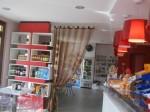 Annuncio vendita San Rocco di Bernezzo attività di rivendita pane