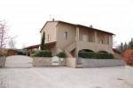 Annuncio vendita Pontedera appartamento in quadrifamiliare