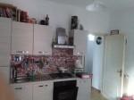 Annuncio vendita Pisoniano appartamento luminoso
