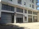 Annuncio vendita San Felice a Cancello locale con piazzale
