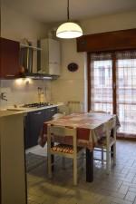Annuncio affitto Albissola Marina appartamento