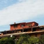 Annuncio vendita Isola del Giglio mansarda con terrazzo
