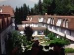 Annuncio affitto Multiproprietà Villach lussuoso 4 stelle nel verde