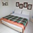 foto 5 - In Corsica vicino a Moriani Plage attico a Francia in Vendita
